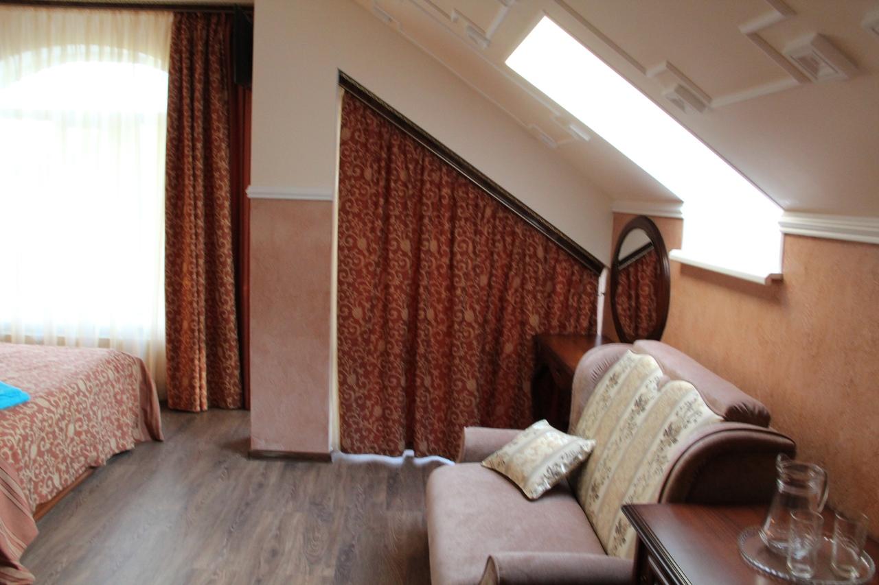 Дизайн мансарды в доме 87 фото интерьера мансардного этажа