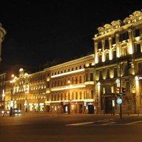 Невский 3,  Гостевой Дом в Санкт-Петербурге