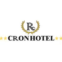 Крон Отель в Москве