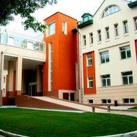 Отель Парк Крестовский в Санкт-Петербурге