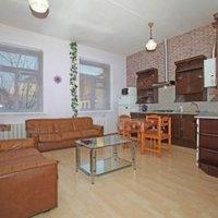 СТН Апартаменты у Эрмитажа в Санкт-Петербурге