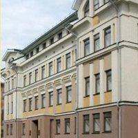 Мини-отель Nikola House в Нижнем Новгороде