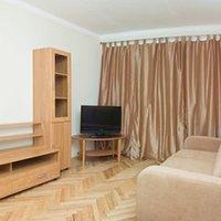 Гостиница InnDays North Apartments в Москве