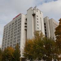 Гостиница На Покровском-Стрешнево в Москве
