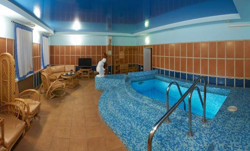 мини отель санкт-петербург на одну ночь