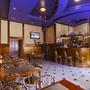 Гостиница Золотая бухта, Кафе, фото 7