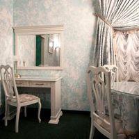 Мини-отель Симфония в Санкт-Петербурге