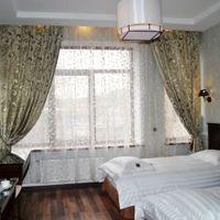Отель Happy Inn на Софийской в Санкт-Петербурге