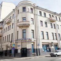 Мини-отель Мери Поппинс в Москве