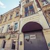 Мини-отель Чистопрудный в Москве