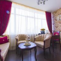 Бутик-отель Венеция в Чебоксарах