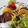 Гостиница Арагон, Кухня, фото 24