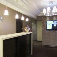 Мини-отель Дуэт в Москве