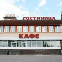 Гостиница Орион в Нижнем Новгороде