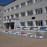 Гостиница при Училище олимпийского резерва в Москве