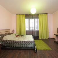 Мини-отель Адель в Красноярске