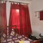 Мини-отель На Петровке, Стандартный с двуспальной кроватью, фото 2
