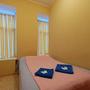 Мини-отель Самсонов на Лиговском 48, Двухместный стандартный номер с 1 кроватью, фото 4