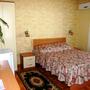 Отель Якорь, Люкс, фото 26