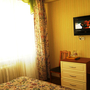 Отель Якорь, Люкс, фото 27