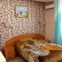 Отель Якорь, Люкс улучшенный, фото 31