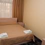 Отель Джемете, Двухместный двухкомнатный номер с 1 кроватью, фото 34