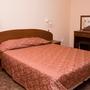 Отель Джемете, Двухместный двухкомнатный улучшенный номер с 1 кроватью, фото 40