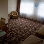 Отель Джемете, Четырёхместный трёхкомнатный улучшенный номер, фото 46