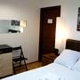 Мини-отель Города, Двухместный номер с большой кроватью, фото 21