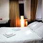 Мини-отель Города, Двухместный номер с большой кроватью, фото 30