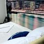 Мини-отель Города, Стандартный номер, фото 40