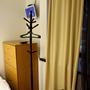 Мини-отель Города, Стандартный номер, фото 42