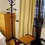 Мини-отель Города, Стандартный номер, фото 43