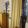 Мини-отель Города, Стандартный номер, фото 44