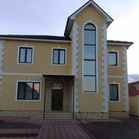 Отель Шарм в Химках