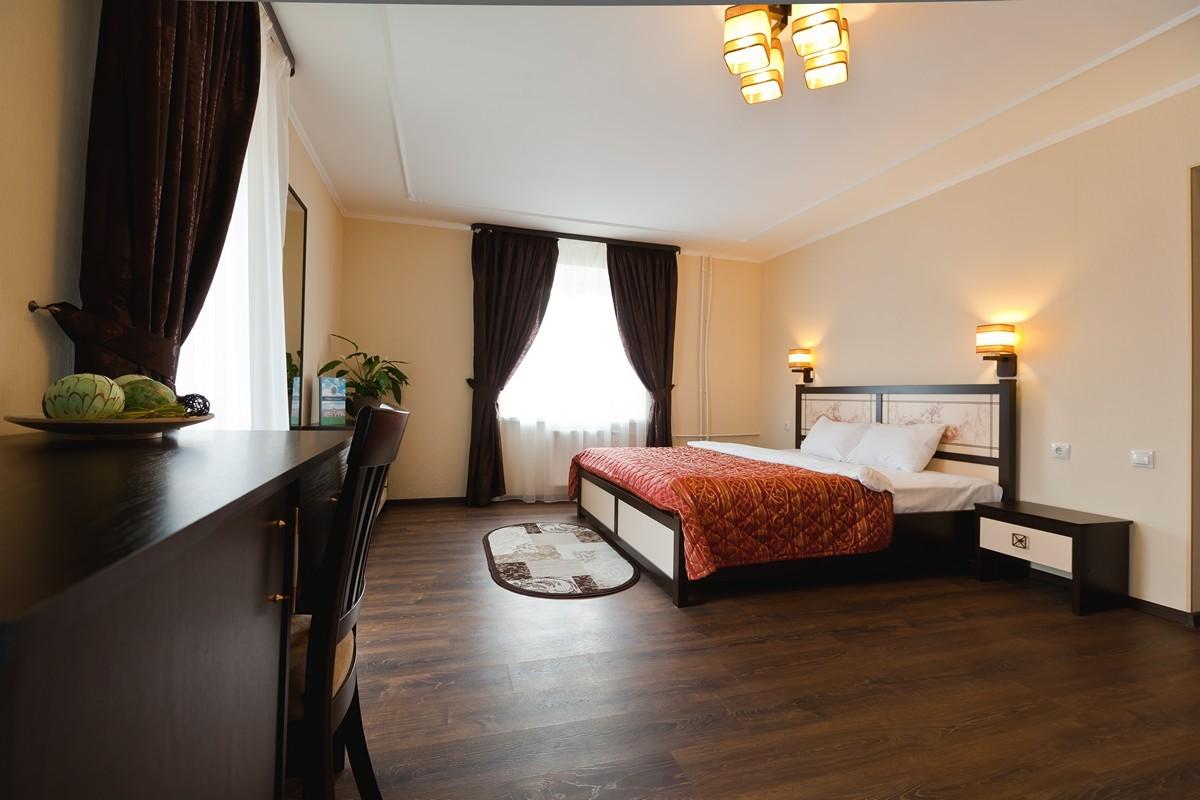Sito Hotel Diamante