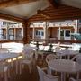 Мини-отель Экодом Белые росы, 3, фото 4