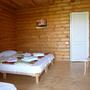 Мини-отель Экодом Белые росы, 6, фото 7