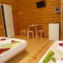 Мини-отель Экодом Белые росы, 7, фото 8