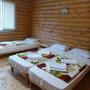 Мини-отель Экодом Белые росы, 9, фото 10