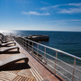 Отель Крымский Бриз, Пляж, фото 5