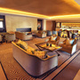 Отель Крымский Бриз, Лобби бар виллы Анюта, фото 15