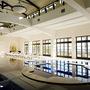 Отель Крымский Бриз, Закрытый бассейн, фото 19