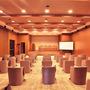 Отель Крымский Бриз, Конференц-зал, фото 25