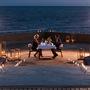 Отель Крымский Бриз, Романтический ужин, фото 36
