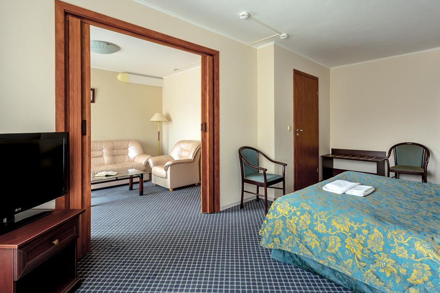 сочи гостиница частный сектор
