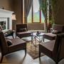 Отель Риксос Красная Поляна Сочи, Lobby zone, фото 23