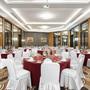 Отель Риксос Красная Поляна Сочи, Ballroom, фото 24