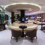 Отель Риксос Красная Поляна Сочи, Lobby zone, фото 25