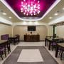 Отель Семь Ветров, Ресторан, фото 10